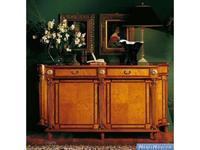 Armando Rho: Elegance: буфет 2-х дверный 2 ящика