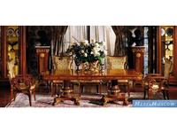 5200754 стол обеденный на 12 человек Armando Rho: Elegance