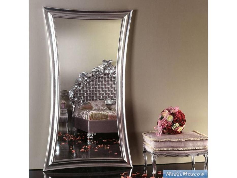 Stile Legno: Principessa: зеркало