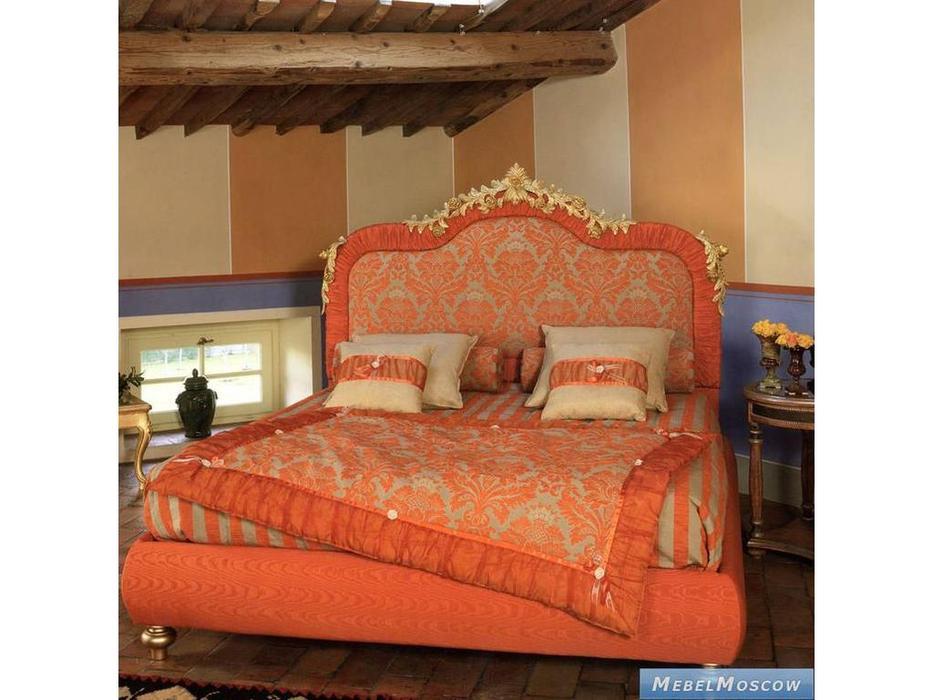Stile Legno: Euforia: кровать 170х190