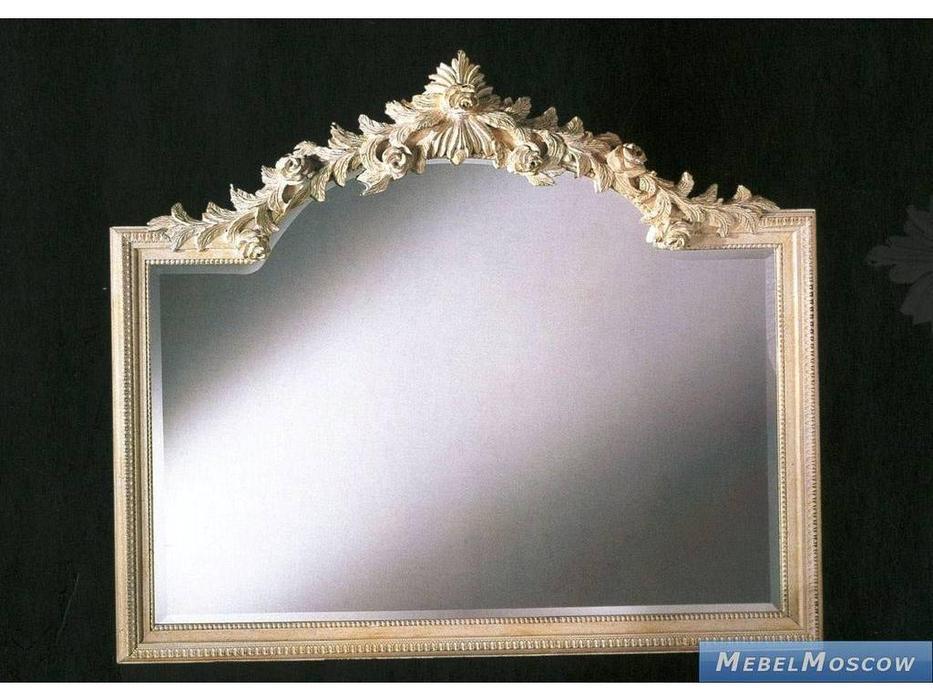 Stile Legno: Corinna: зеркало