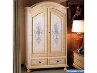 5200777 шкаф 2-х дверный Stile Legno: Giuditta