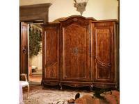 5200793 шкаф 3-х дверный Stile Legno: Caterina