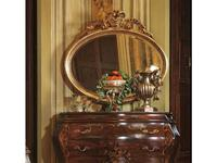 Stile Legno: Giulia: зеркало