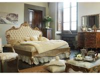 Stile Legno: Ludovica: кровать 170х190