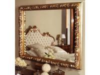 Stile Legno: Ludovica: зеркало