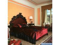 Stile Legno: Passione: кровать 170х190