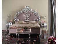 5200914 кровать двуспальная Stile Legno: Principessa