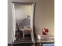 5200916 зеркало настенное Stile Legno: Principessa