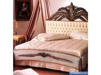 Stile Legno: Acanta: кровать 170х190