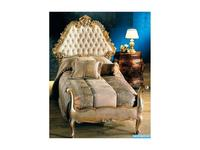 Stile Legno: Ermes: кровать 80х190