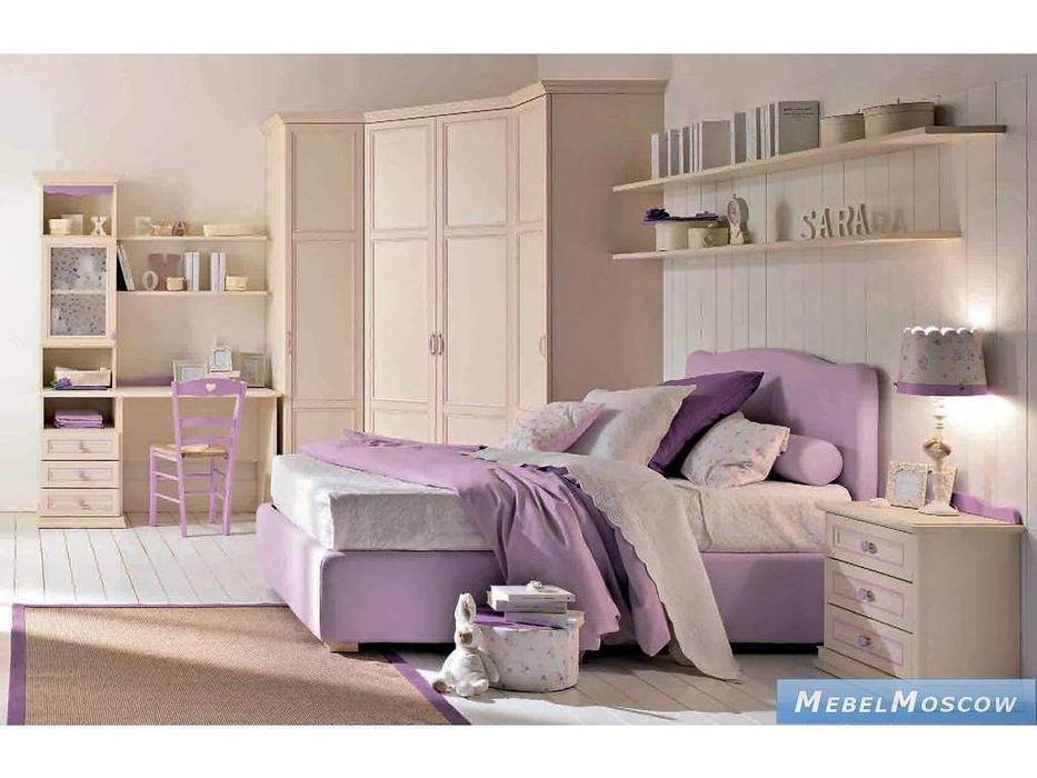 Colombini: Camerette: детская комната