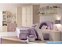 5200855 детская комната неоклассика Colombini: Camerette