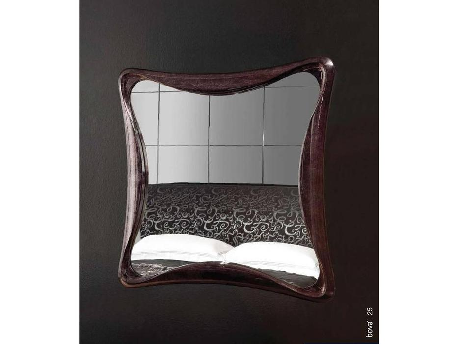 Bova: Prestige: Зеркало для комода
