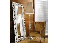 5201050 зеркало напольное Bova: Lory