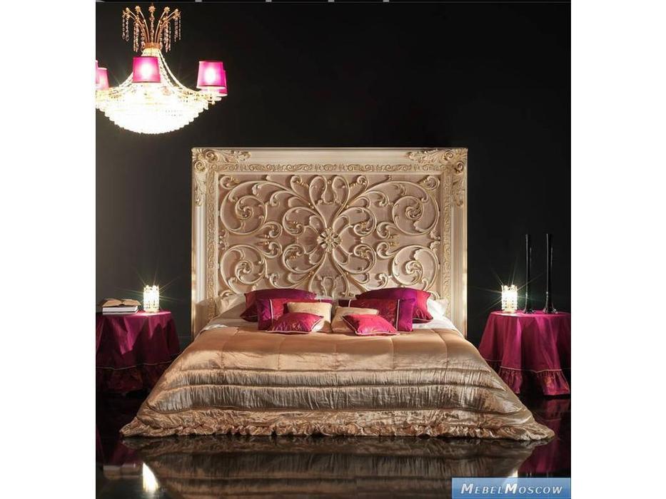 Bakokko: San Marco: кровать 180х200