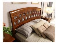 5246574 кровать двуспальная Bakokko: Palazzo Ducale