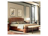 5246575 кровать двуспальная Bakokko: Palazzo Ducale