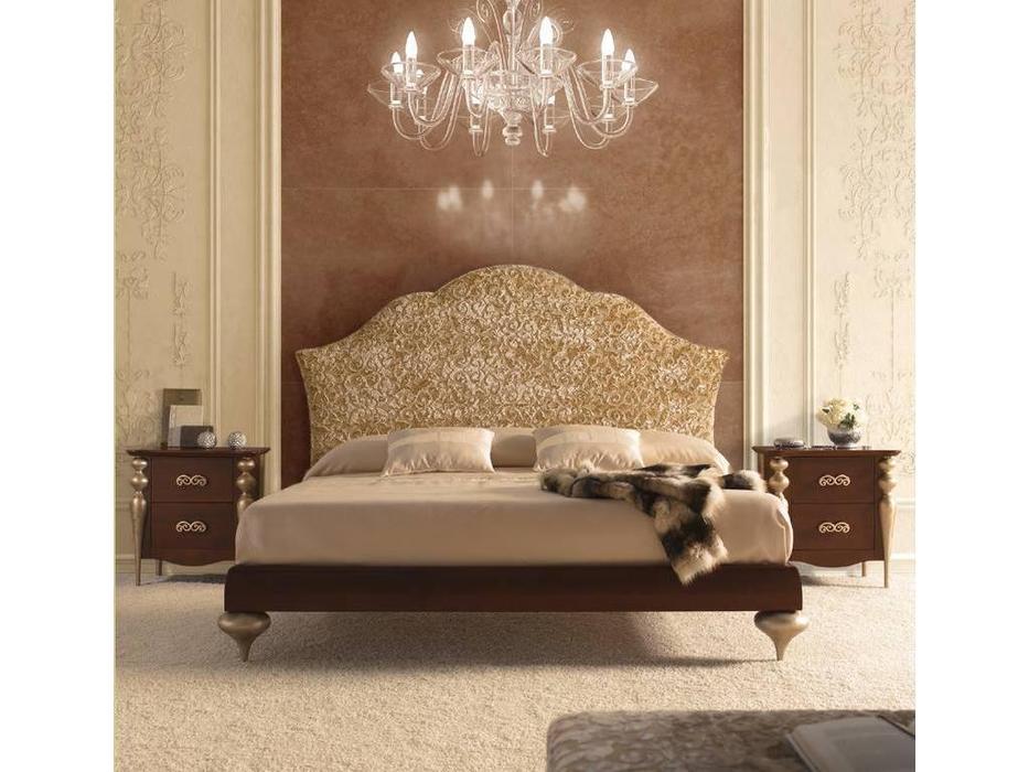 Mugali: Galiano Pasion: кровать 180х190