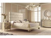 5204413 кровать двуспальная Mugali: Galiano Pasion
