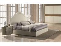 Mugali: Galiano Pasion: кровать 180х190 с подъёмным механизмом