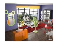 Мебель для подростков Coim на заказ