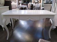 5201246 стол письменный Brevio Salotti: Paola