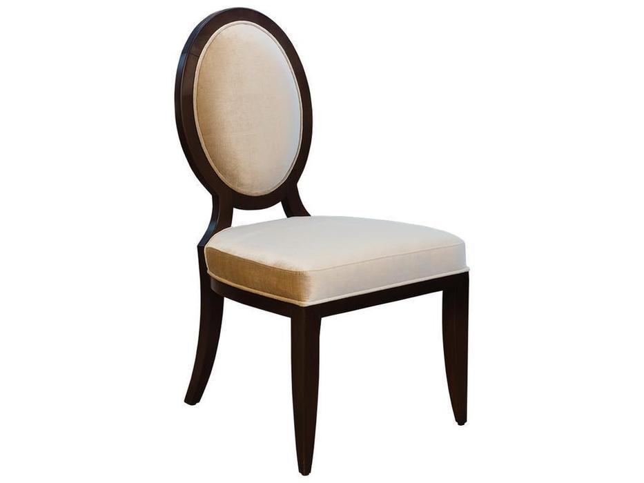 Fratelli Barri: Modena: стул  (шпон вишни)
