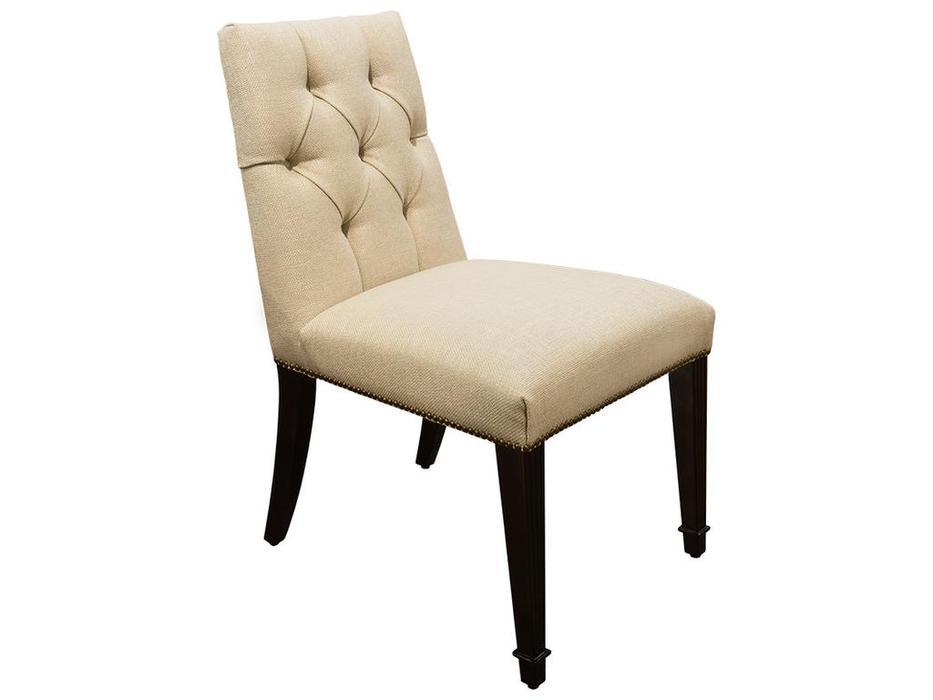 Fratelli Barri: Mestre: стул  (шпон махагон)
