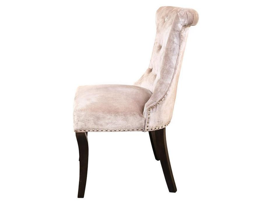 Fratelli Barri: Mestre: стул  (бежевый)