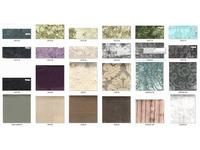 Fratelli Barri: образцы тканей