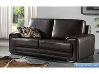 M.Soria: Boltor: диван двухместный