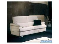5201401 диван 2-х местный M.Soria: Medea