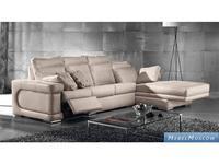 5201409 диван 4-х местный M.Soria: Norma-2