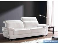 Мягкая мебель M.Soria на заказ