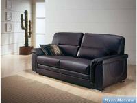 5201431 диван 2-х местный M.Soria: Parma