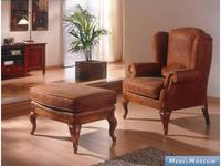 5201441 кресло на ножках M.Soria: Sorolla