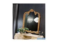 Silik: Pandora: зеркало  (золото)