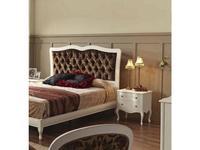 5211242 кровать двуспальная Panamar: Classic