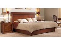 5225975 кровать двуспальная Panamar: Classic