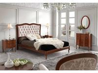 5226016 спальня классика Panamar: Classic