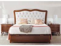 5246185 кровать двуспальная Panamar: Classic