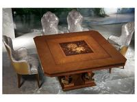 5216385 стол обеденный Carpanelli: Class