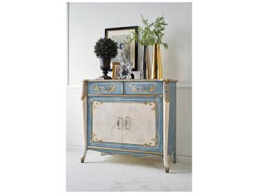 Мебель для гостиной фабрики Italexport Италэкспорт