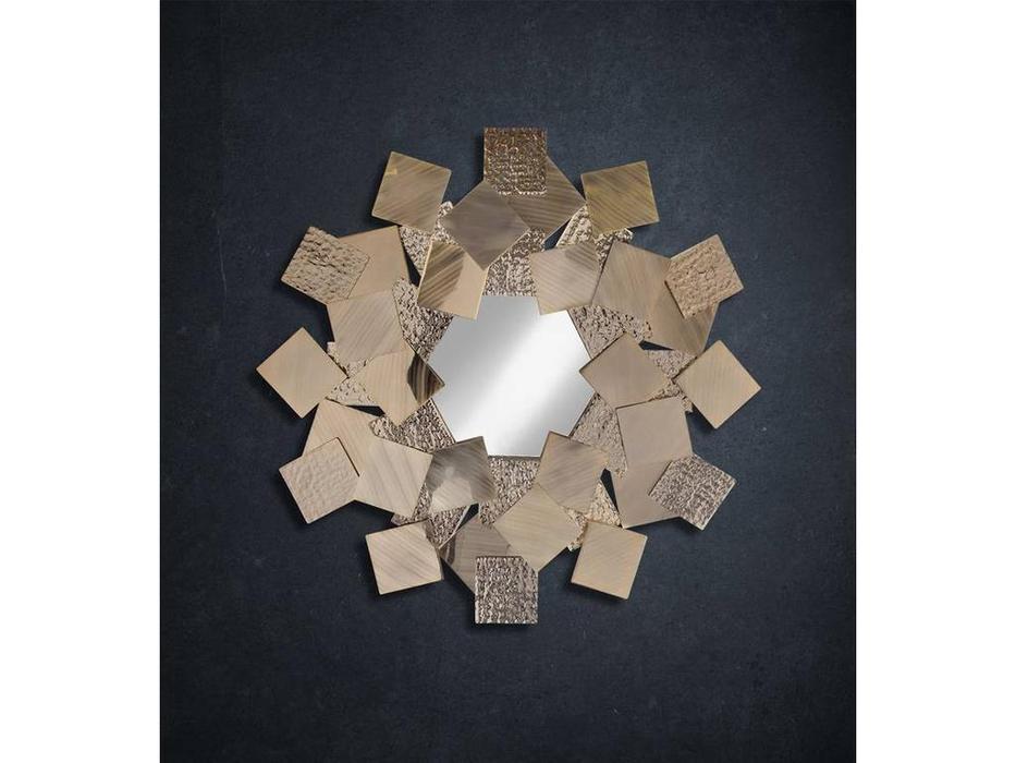Castro Lighting: Mondarin: зеркало