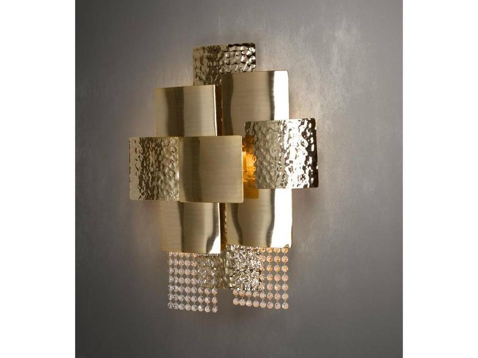 Castro Lighting: Mondrian: бра