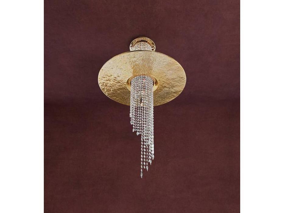 Castro Lighting: Ravel: люстра потолочная
