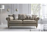 5203295 диван Siwa Zandarin: Chateaux