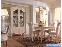 5203311 стол обеденный Barnini Oseo: Prestige