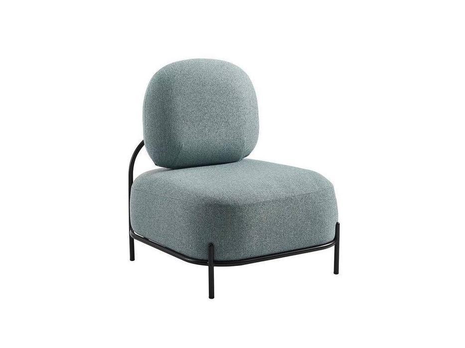 ESF: Modern: кресло  (sea green)